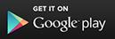 notepad letöltése google play-ről