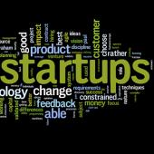 sikeres StartUp vállalkozás