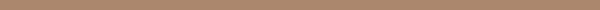 színelmélet, színelméleti alapok,baige szín, bézs szín