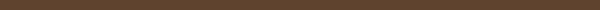 színelmélet, színelméleti alapok,barna szín