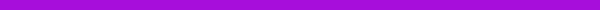 színelmélet, színelméleti alapok,ibolya szín, lila, lila szín