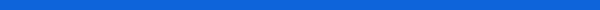 színelmélet, színelméleti alapok,Kék szín