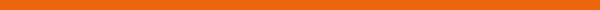 színelmélet, színelméleti alapok,narancssárga szín