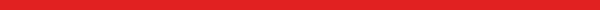 színelmélet, színelméleti alapok,piros szín