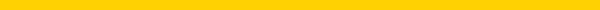 színelmélet, színelméleti alapok,sárga szín
