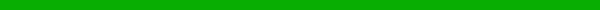 színelmélet, színelméleti alapok,zöld szín
